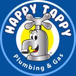 Happy Tappy