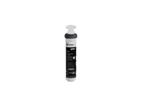 Happy Tappy Gallery Under Bench Filtration - Puremix Z7 High Flow Inline Water Filter Connects Existing Kitchen Sink Mixer Tap
