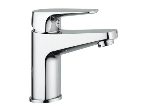 POSH-Solus-MKII-Basin-Mixer-Chrome-Plated-4-Star-