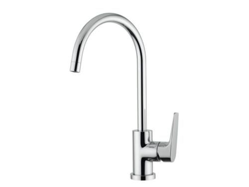 POSH-Solus-MKII-Gooseneck-Sink-Mixer-Chrome-4-Star-