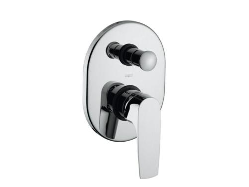 POSH-Solus-MKII-Shower-Bath-Mixer-with-Diverter-Chrome