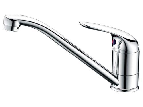 Posh-Bristol-MK2-Sink-Mixer-Chrome-4-Star-