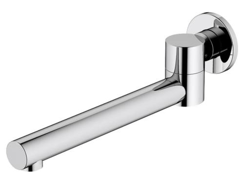 Posh-Solus-MK2-Swivel-Bath-Outlet-Chrome
